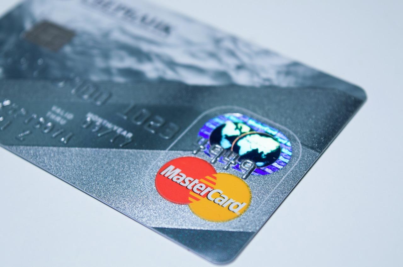 implicaciones de una tarjeta de credito